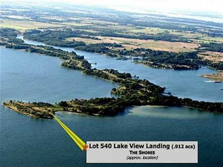 L 540 Lake View Landing - Photo 19