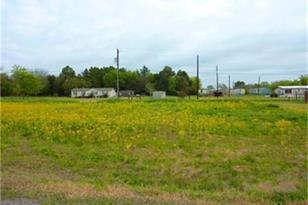 Lot 7  Carroll Drive - Photo 1