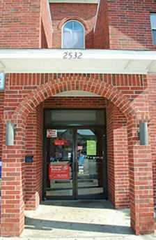 2532  Louise Street - Photo 3