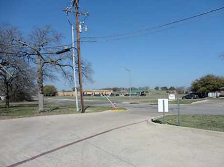 1115  Fort Worth Highway  #600 - Photo 4