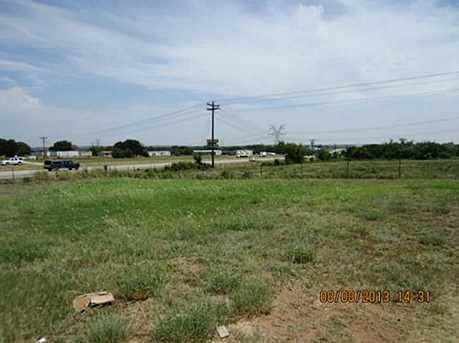 4323  US Highway 287 - Photo 17