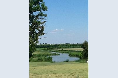 2101  Bois D'arc - Photo 1