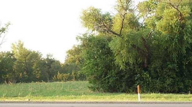 0 E Highway 180 E - Photo 5