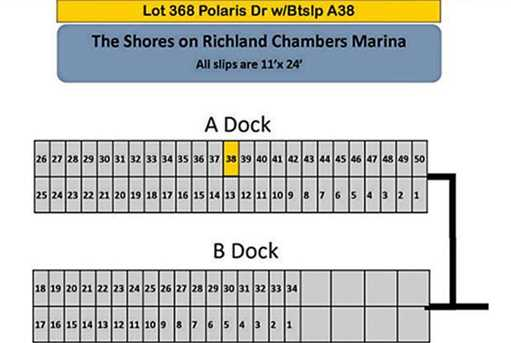 L 368  Polaris Drive  #bs A38 - Photo 17