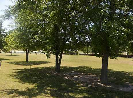 Lot 14  Bayview Circle - Photo 5