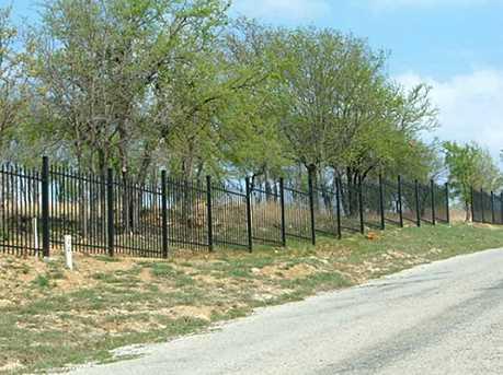 L 236  Vista Pointe Drive - Photo 5