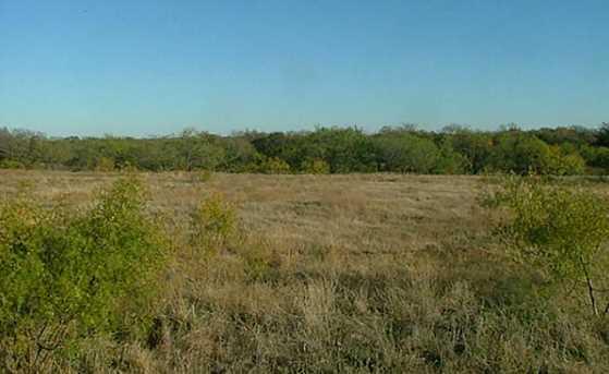L 236  Vista Pointe Drive - Photo 2