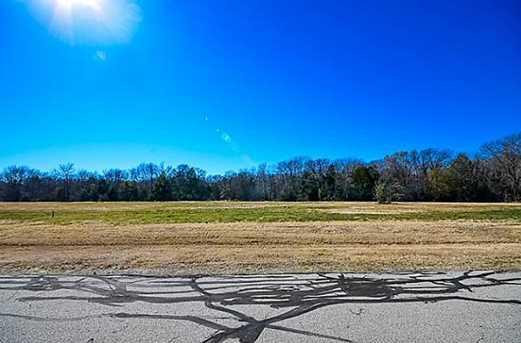 L 370  Polaris Drive - Photo 13