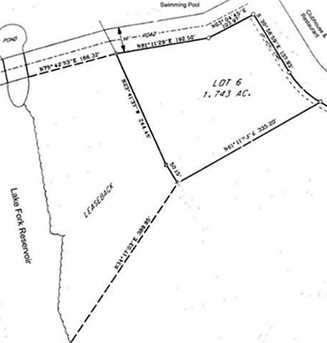 Lot 6  Pr 5980 - Photo 3