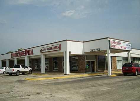 537 W Commerce Street W - Photo 3