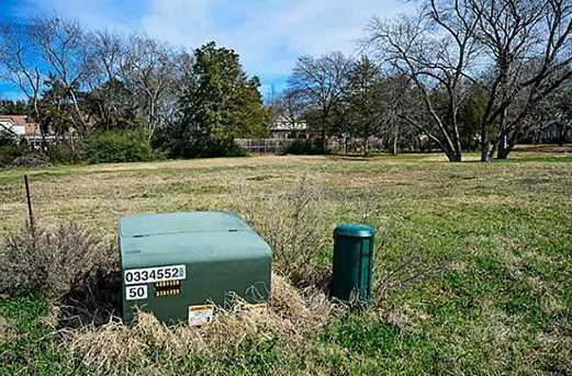 L 11 Park Place - Photo 13