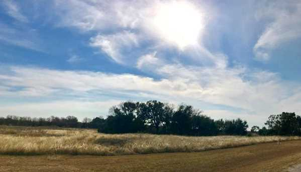 7000  Fm 1713 / Star Ranch Drive - Photo 1