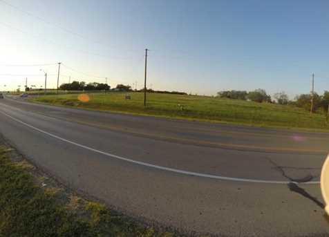 261 S Hurst Road S - Photo 7