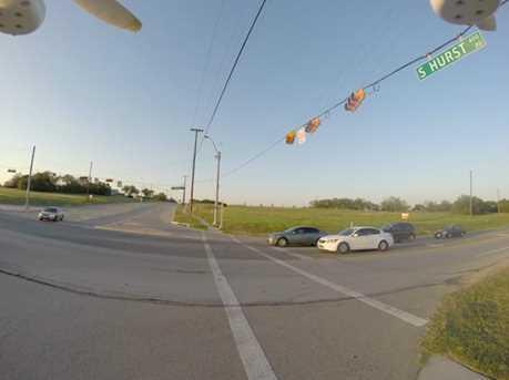 261 S Hurst Road S - Photo 5