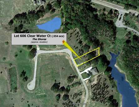 L 606 Clear Water Ct - Photo 19