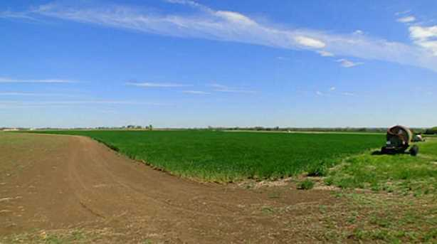 3724  State Highway 22 - Photo 15