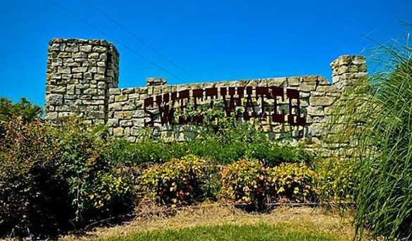 L 54 Arrowhead Point - Photo 23