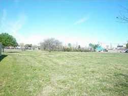 1615 W Irving Blvd W - Photo 1