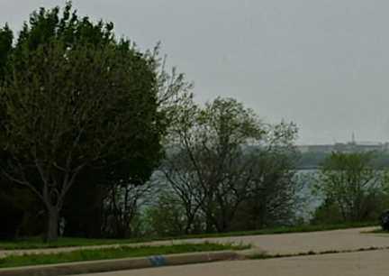 1108  Harbor Lights Drive  #681 - Photo 7
