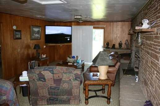 5196  Blue Flat Road - Photo 27