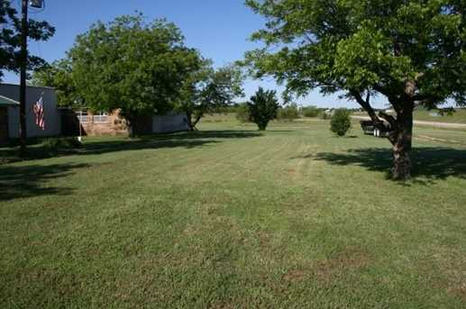 5196  Blue Flat Road - Photo 33