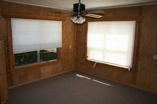 5196  Blue Flat Road - Photo 11