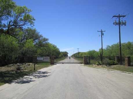 Lot 12 Oak Point Dr - Photo 3