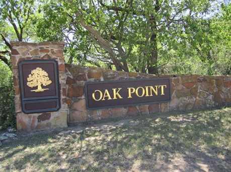 Lot 12 Oak Point Dr - Photo 5