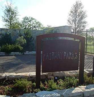 Lot 23  Fairway Parks Drive - Photo 1