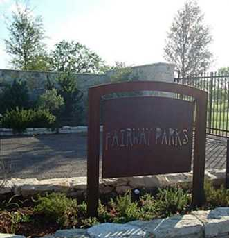 Lot 28  Fairway Parks Drive - Photo 1