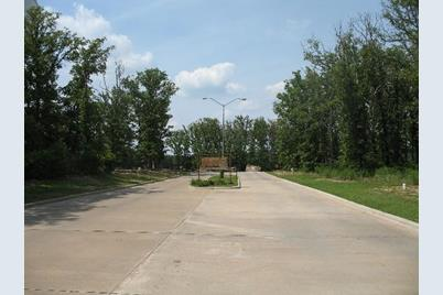 1329  Industrial Drive W - Photo 1