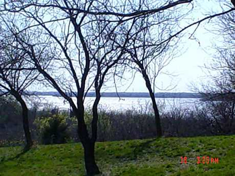 1124  Mallard Pointe Drive  ##708 - Photo 5
