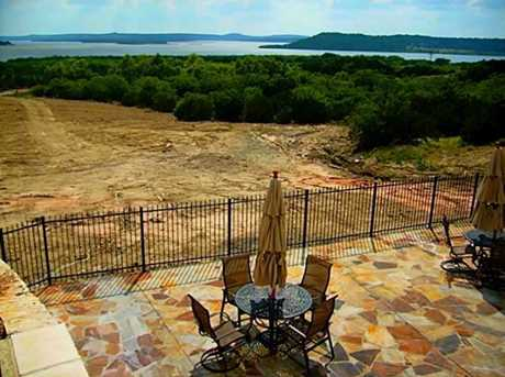 Lot326 Shooting Star Ct - Photo 19