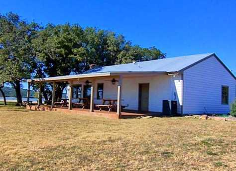 Lot326 Shooting Star Ct - Photo 21