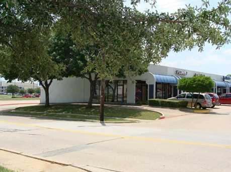 3220  Gus Thomasson Road  #243 - Photo 5