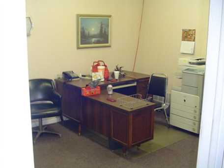 307  Fisk Ave - Photo 7