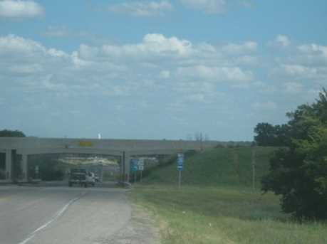 0000  Hy 29 Highway - Photo 15