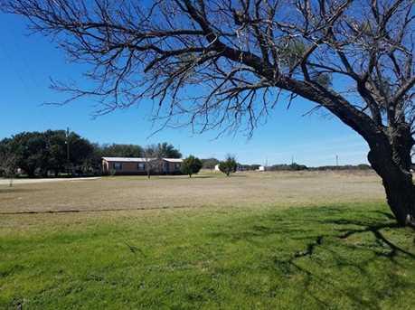 3305  County Road 152 - Photo 33