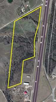I-35 W / Hcr 2302 Highway S - Photo 1