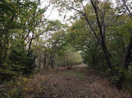 0  Shiloh Road - Photo 7