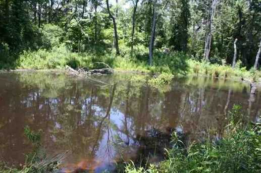 Lot 65 County Rd 4269 - Photo 17