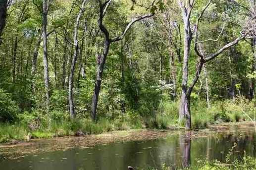Lot 65 County Rd 4269 - Photo 11