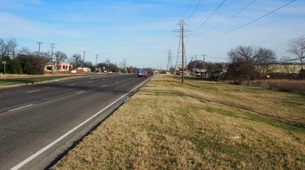 1161 W Hurst Boulevard - Photo 5