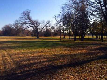 64  Jackson Circle - Photo 3