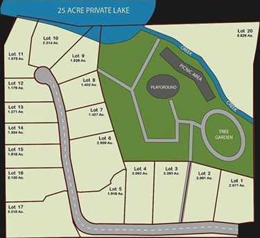4031  Waters Edge Drive - Photo 1