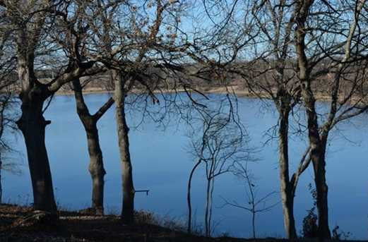 4031  Waters Edge Drive - Photo 17