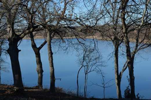 3830  Waters Edge Drive - Photo 17