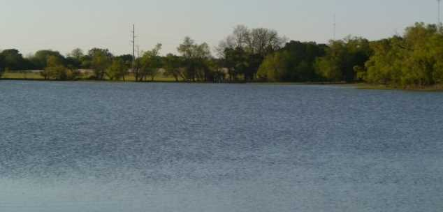 3830  Waters Edge Drive - Photo 5