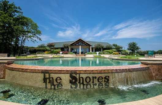 L 309  The Shores Drive - Photo 23