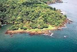 1 Drake Bay Treasure - Photo 3